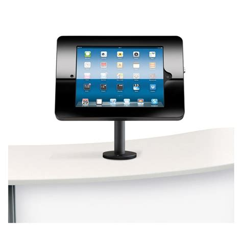 ipad air cabinet mount ipad counter mount