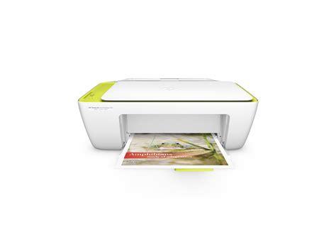 Slc Murah Printer Hp Deskjet Ink Advantage 2135 All In One hp deskjet ink advantage 2135 all in one printer hp