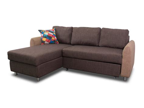 2 seater sofa bed sf2220 2 seater sofa bed ulfenbo 歐化寶