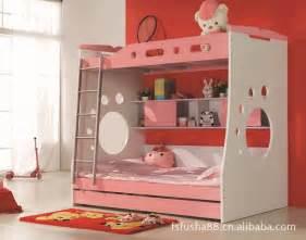 Cool kids beds for girls magnificent batman kids room