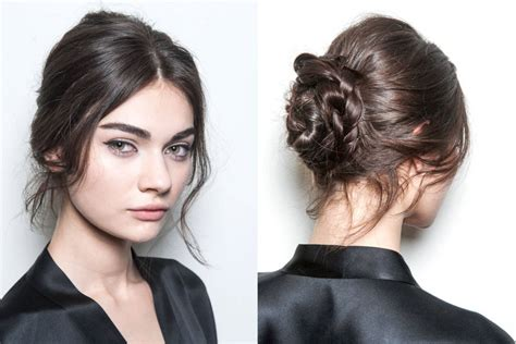 Hairstyles For Fall 2014 by 2014 Fall Hairstyles
