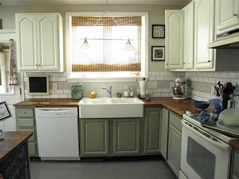 remodel my kitchen ideas 8 small er kitchens my readers cook in hooked on houses
