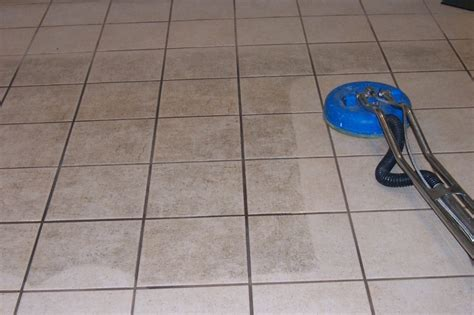 cleaning bathroom floor grout tile grout cleaning claening carpets