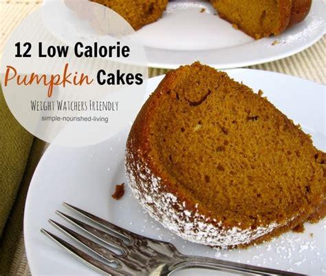 weight watchers pumpkin cake recipe weight watchers pumpkin cake recipes with points plus