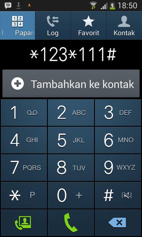 Paket Indosat 1gb Unlimited App taututor