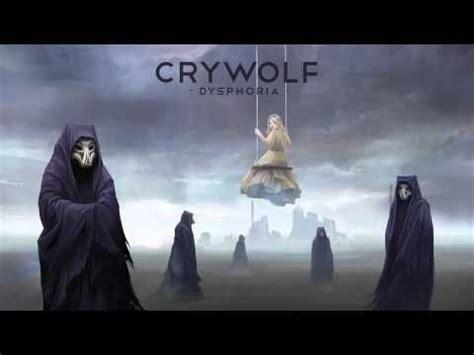 Bedroom Crywolf Ianborg The World S Catalog Of Ideas