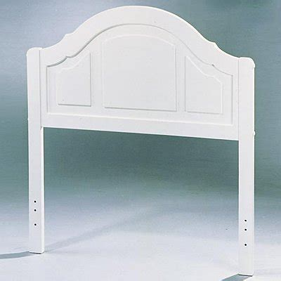 buy visions panel headboard size bedfur best bedroom furnitures