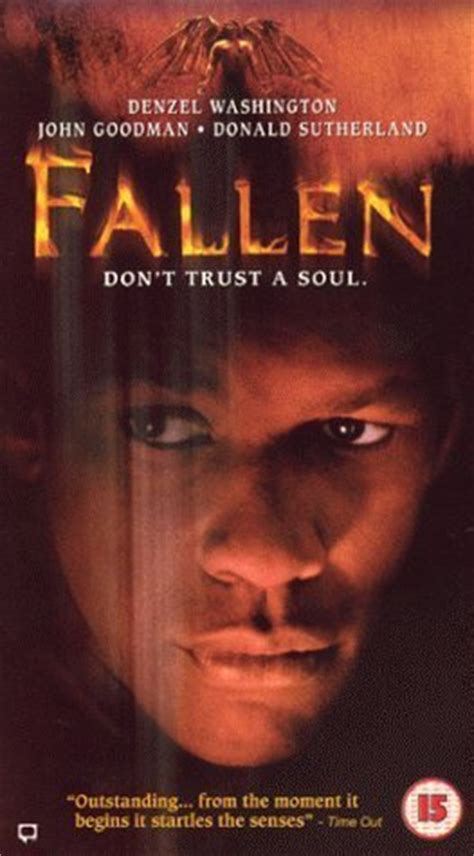 film fallen online download fallen movie for ipod iphone ipad in hd divx