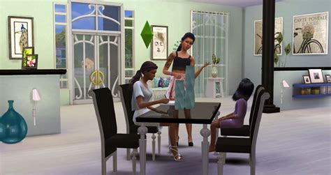 sims 4 custom content top sims 4 downloads the best custom content websites for the sims 4 sims online
