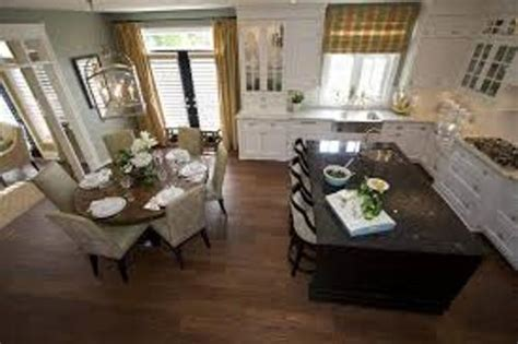 How To Arrange Furniture In Living Room Dining Room Combo
