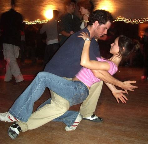 file lindy hop dip jpg wikimedia commons