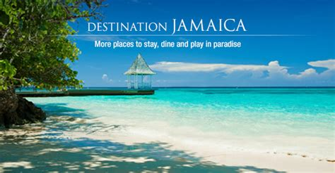 Sandals Wedding Brochure by All Inclusive Caribbean Honeymoon Destinations Packages