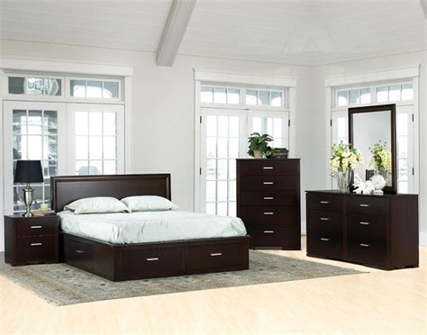 bedroom suite furniture bedroom design decorating ideas