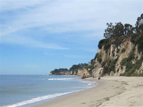 paradise cove malibu paradise cove malibu favorite places spaces