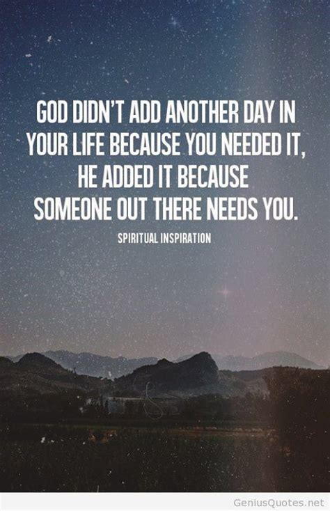 inspiration quotes spiritual inspiration quotes