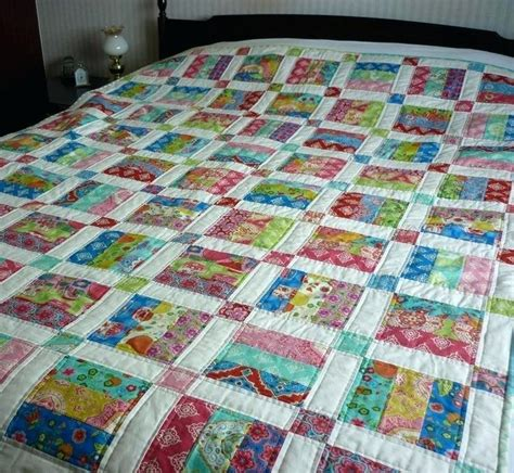 by 3 dudes amazing jelly roll quilt pattern jelly roll quilts patterns co nnect me
