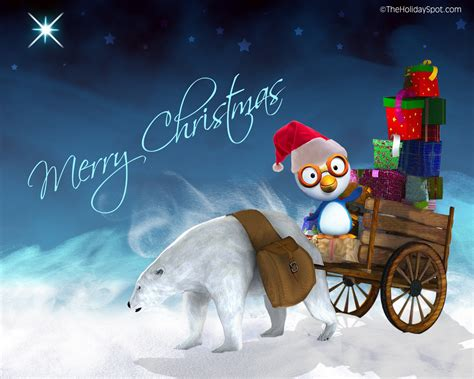 wallpaper merry christmas merry christmas wallpapers hd hd wallpapers backgrounds