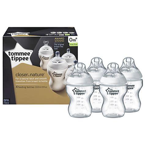 Botol Tommee Tippee Vented Feeding Bottle 260ml Wide Neck Bayi 42 buy tommee tippee feeding bottles pack of 4 260ml lewis
