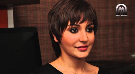 10 most popular short hairstyles in bollywood actresses