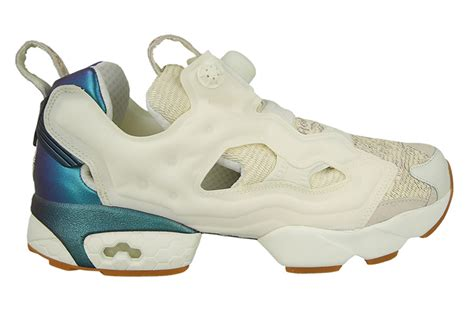 new year shoes s shoes sneakers reebok instapump fury quot new