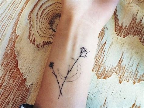 pros and cons of wrist tattoos 156 best small wrist tattoos pros cons and level