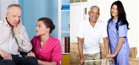 financial impact archives premier home health care