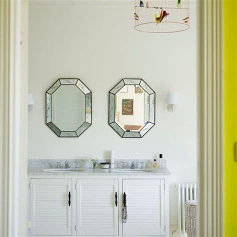 house of fraser mirrors for the bathroom simple vintage bathroom modern bathroom ideas