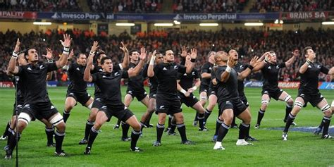 best haka gamingzion compiles a list of the best haka dances