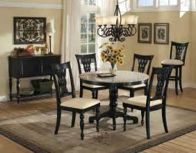 Granite Top Dining Room Table Granite Top Dining Table Dining Room Furniture Home Design Ideas