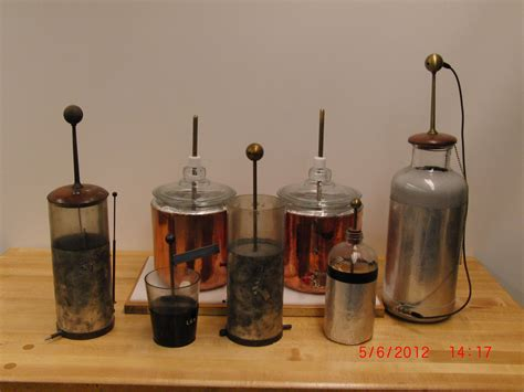 what is a leyden jar capacitor the leyden jar 28 images the leyden jar mit libraries special collections early leyden jar