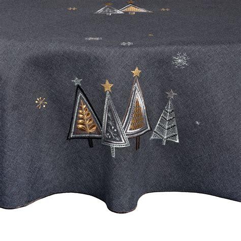 Decorative Table Cloths Decorative Table Cloths Linen Patterned