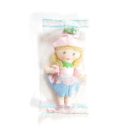 rag doll perfume 1000 images about vintage avon on miniature