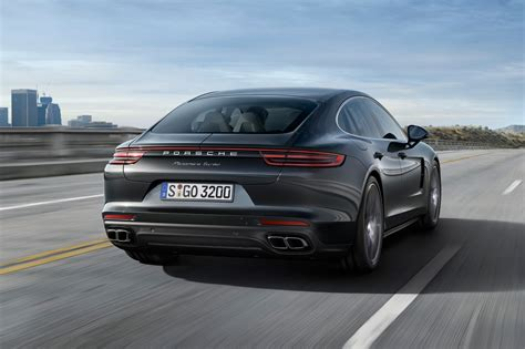 panamera s porsche price 2017 porsche panamera reviews and rating motor trend