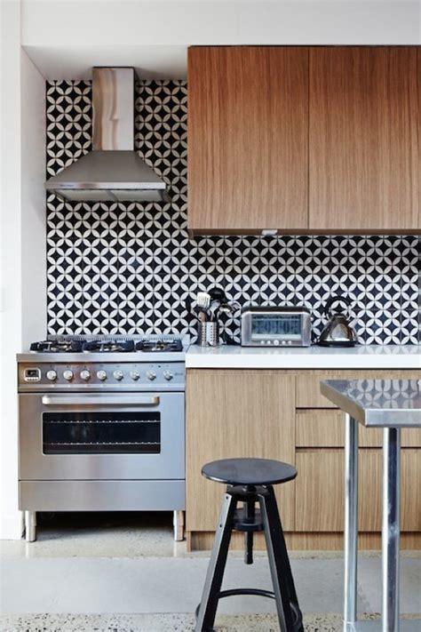 decorative backsplash tiles backsplash ideas