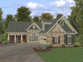 plans for ranch style homes rustic ranch style homes with rustic ranch style
