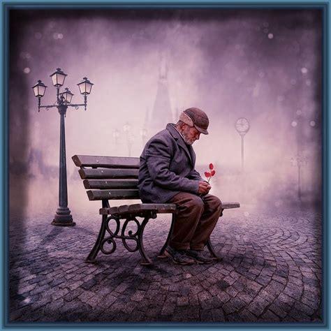 Imagenes De Amor Para Gente Triste | imagenes con frases tristes de amor para compartir