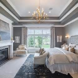 tray ceiling paint ideas bedroom 17 best ideas about tray ceilings on painted