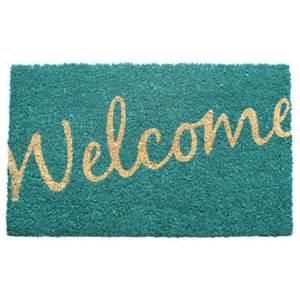 Home Doormat Entryways Welcome Mats Room Ornament
