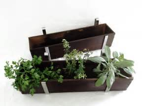 Balcony Planter Box Balcony Planter Boxes Search Outdoor Planters
