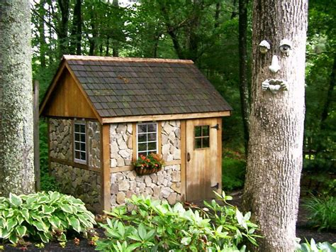 saabnetcom dave gallery rustic shed shed garden