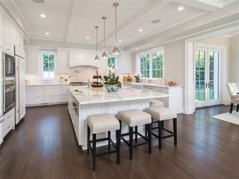 southcoast kitchen design east coast traditional 17 000 000 pricey pads
