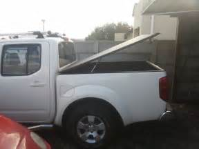 Navara Tonneau Cover For Sale Special Nissan Navara Tonneau Bakkie Covers String