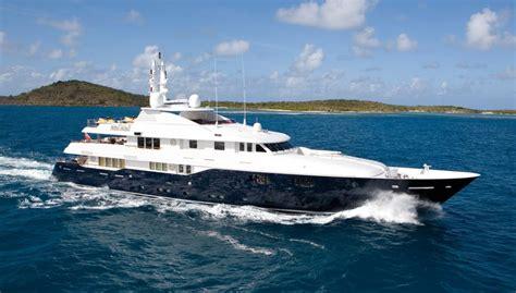 yacht odessa odessa yacht charter superyacht odessa y co