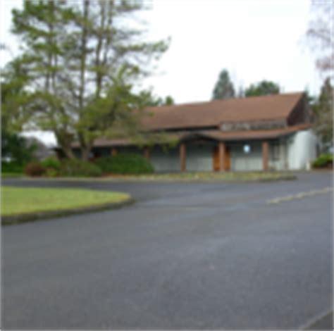 mountain view funeral home memorial park in lakewood wa