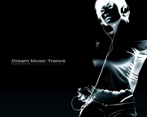 Music Trance Definition | trance wallpaper auto design tech