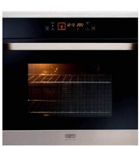price comparison kitchen appliances buy and compare ovens gt large kitchen appliances gt home