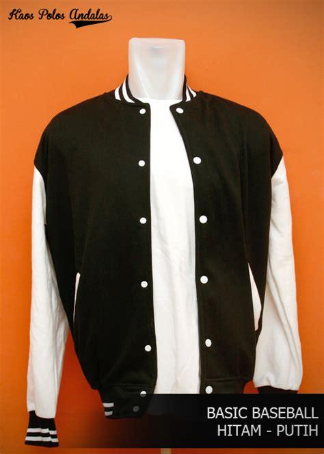 Termurah Baju Kaos Polos Tc Murah Kuning grosir kaos polos murah terlengkap