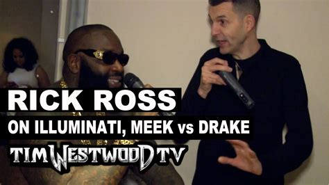 illuminati rick ross rick ross admits to bein in illuminati meek mill v