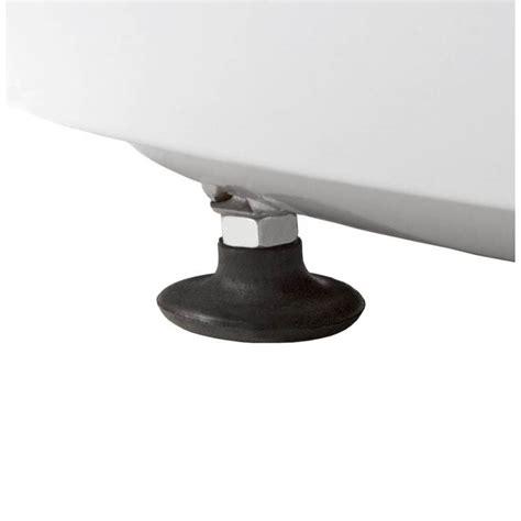 Pied De Table Metal 2866 by Fauteuil Boule Look Trendy Chic Pivotant 224 Pieds