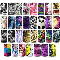 phone cases google search cases pinterest phone